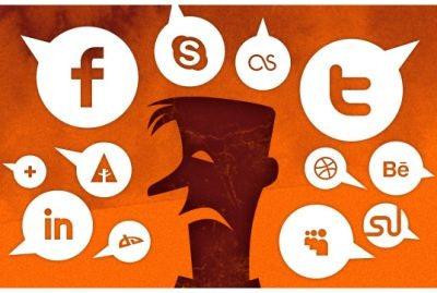 social_media_overload